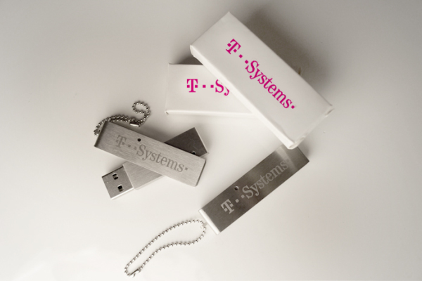 T-Systems_usb