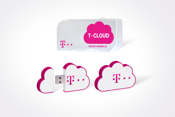 T-_USB_cloud_v02