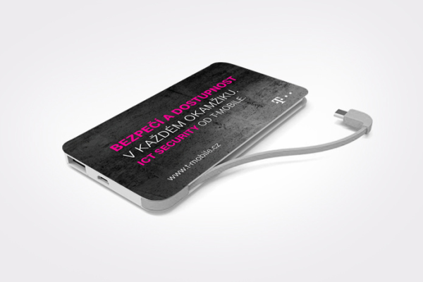 T-_powerbank_v01